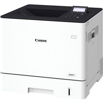Canon i-SENSYS LBP710Cx (0656C006)