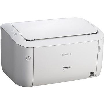 Canon i-SENSYS LBP6030 (8468B001)