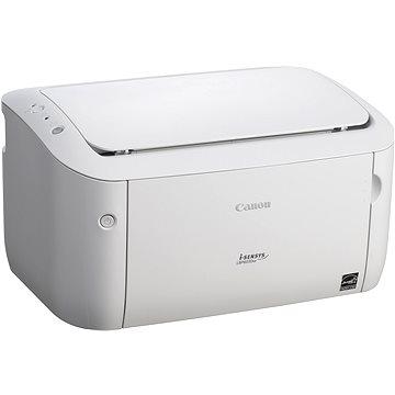 Canon i-SENSYS LBP6030w (8468B002)