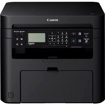 Canon i-SENSYS MF211 (9540B058)