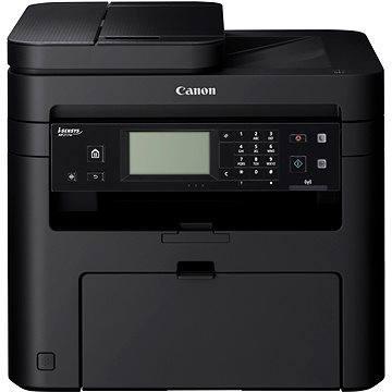 Canon i-SENSYS MF217w (9540B033)