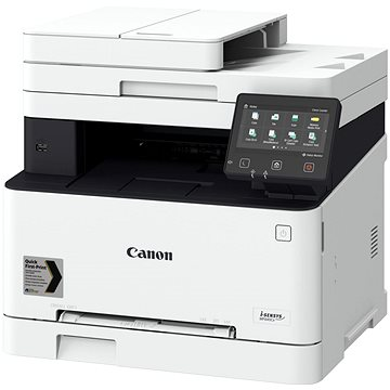 Canon i-SENSYS MF645Cx(3102C001)