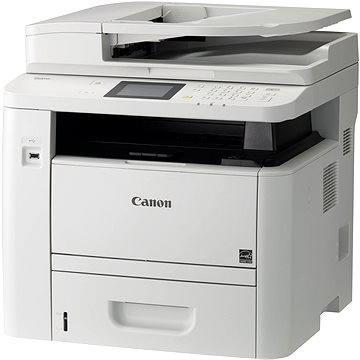 Canon i-SENSYS MF419x (0291C002)