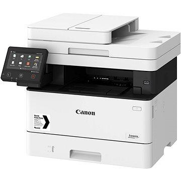 Canon i-SENSYS MF445dw (3514C007AA)