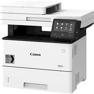 Canon i-SENSYS MF543x (3513C003AA)