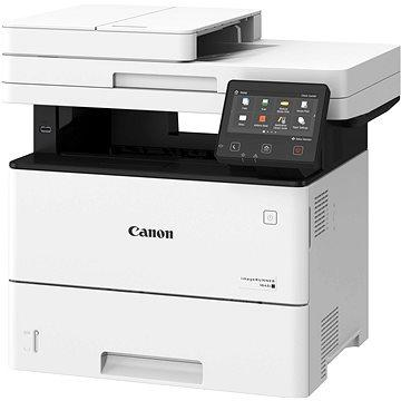 Canon imageRUNNER 1643i (3630C006)