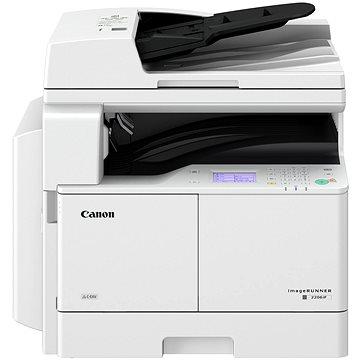 Canon imageRUNNER 2206iF (3029C004)