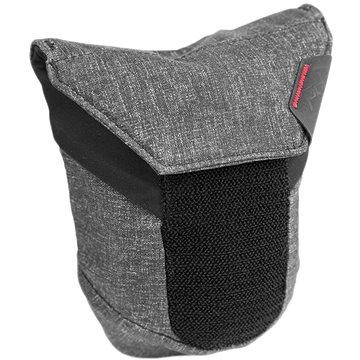 Peak Design Range Pouch - Medium - Charcoal (tmavě šedá) (855110003850)