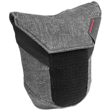 Peak Design Range Pouch - Large - Charcoal (tmavě šedá) (855110003867)