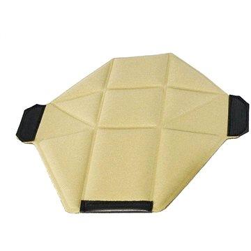 Peak Design FlexFold přepážka - Everyday Messenger - hnědá (Heritage Tan) (855110003713)