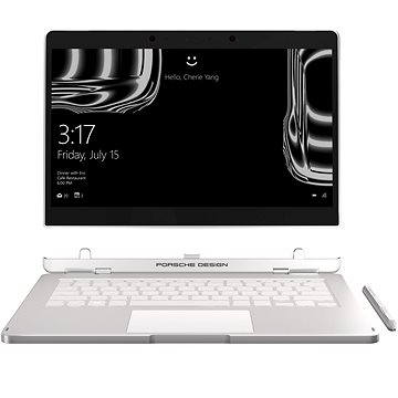 Porsche Design BOOK ONE ($P-P9310)