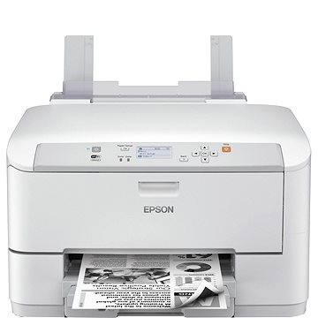 Epson WorkForce Pro WF-M5190DW (C11CE38401)