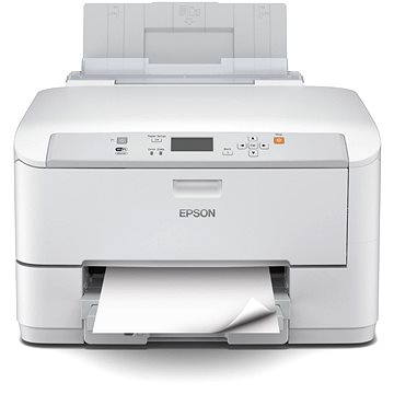 Epson WorkForce Pro WF-5190DW (C11CD15301)