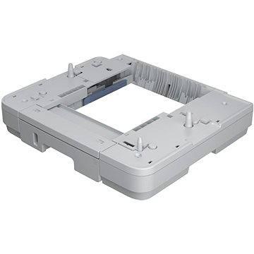 Epson 500-Sheet Paper Cassette Unit (C12C817061)