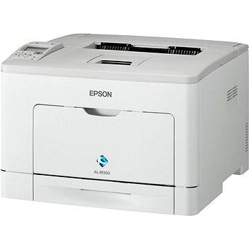 Epson WorkForce AL-M300D (C11CC63011)