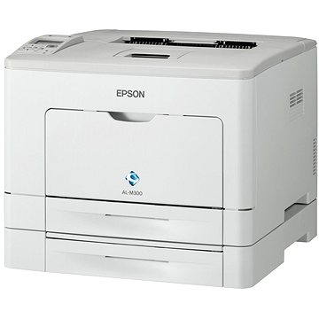 Epson WorkForce AL-M300DTN (C11CC64011BW)