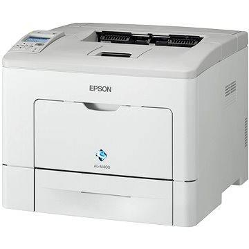 Epson WorkForce AL-M400DN (C11CC65011)