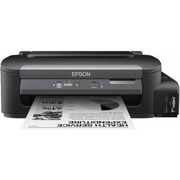 Epson M100 (C11CC84301) + ZDARMA Cartridge Epson T7741 černá