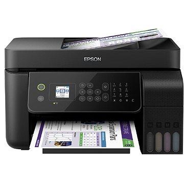 Epson EcoTank L5190 (C11CG85403)