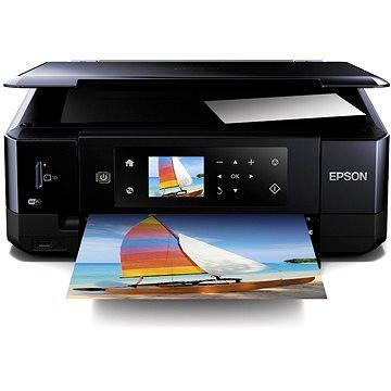 Epson Expression Premium XP-630 (C11CE79403CE)
