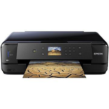 Epson Expression Premium XP-900 (C11CF54402CE)