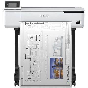 Epson SureColor SC-T3100 (C11CF11302A0)