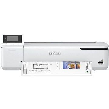 Epson SureColor SC-T3100N (C11CF11301A0)