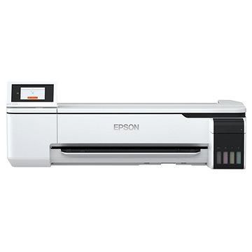 Epson SureColor SC-T3100x (C11CJ15301A0)