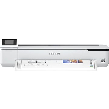 Epson SureColor SC-T5100N (C11CF12302A0)