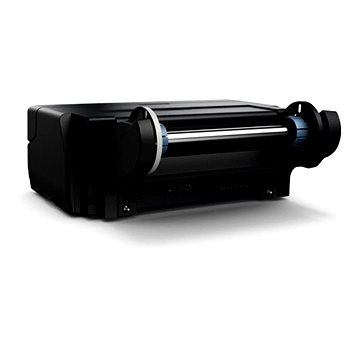 Epson SC-P800 Roll Paper Unit (C12C811431)