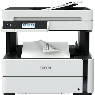Epson EcoTank M3140 (C11CG91403)