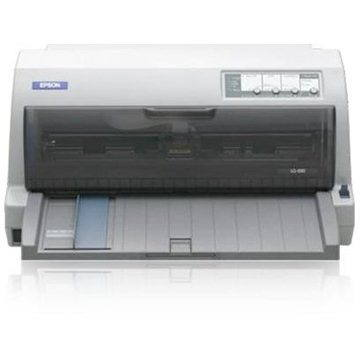 Epson LQ-690 (C11CA13041)