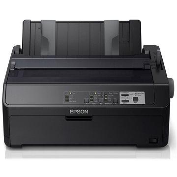 Epson FX-890IIN (C11CF37403A0)