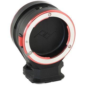 Peak Design Lens KIT - Canon (LK-C-1)