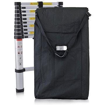 Taška na teleskopický rebrík G21 GA-TZ11(GA-11)