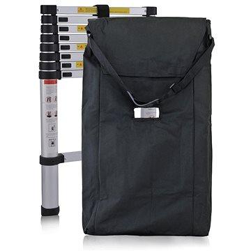 Taška na teleskopický rebrík G21 GA-TZ9(GA-9)