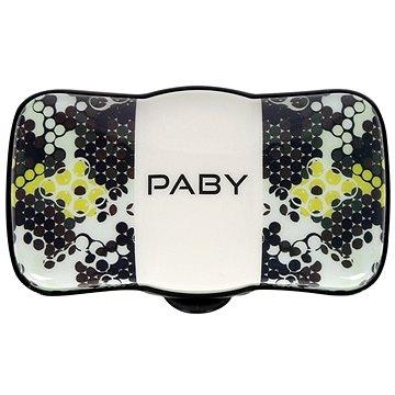 Paby GPS Tracker Camuflage (P11853)