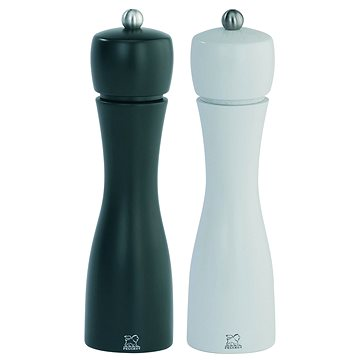 PEUGEOT TAHITI Set mlýnků na pepř a sůl 20cm (2/24277)