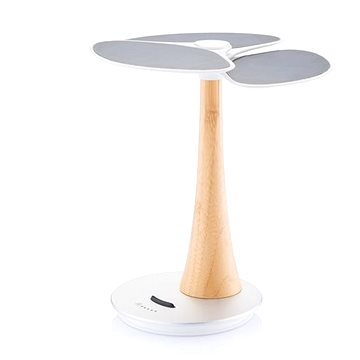 XD Design Ginkgo solar tree (P323.113)