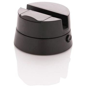 XD Design Loooqs Panoramatický stojánek na telefon černá (P301.221)