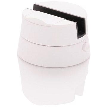 XD Design Loooqs Panoramatický stojánek na telefon bílá (P301.223)