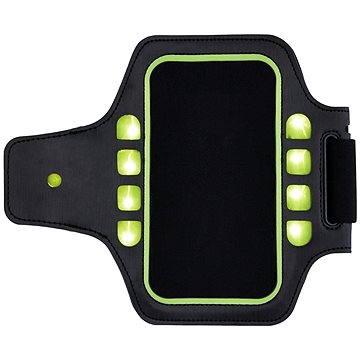 XD Design na ruku s LED bezpečnostním osvětlením (P320.301)
