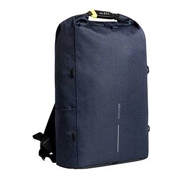 XD Design Bobby Urban Lite anti-theft backpack 15.6 modrý (P705.505)
