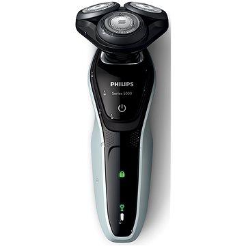Philips S5080/03 Series 5000 (S5080/03)
