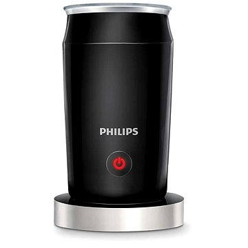 Philips CA6502/65