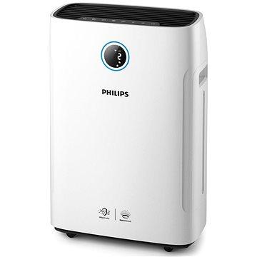 Philips Series 2000i Combi AC2729/51 (AC2729/51)