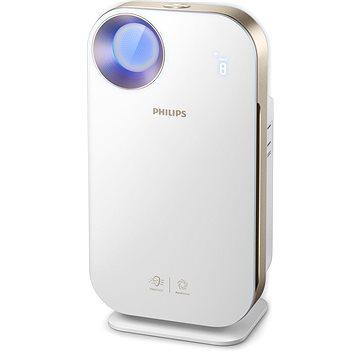 Philips Series 4000i AC4558/50 s připojením k aplikaci Air Matters (AC4558/50)