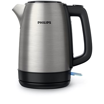 Philips HD9350/91 Daily Collection (HD9350/91)
