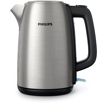 Philips HD9351/91 Daily Collection (HD9351/91)