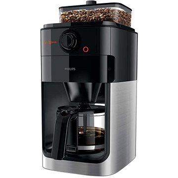 Philips HD7767/00 kávovar s mlýnkem (HD7767/00)
